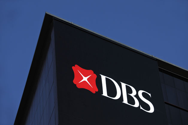 DBS Group Research