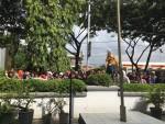 PN Tangerang 1
