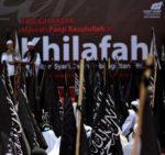 photo dok hizbut-tahrir.or.id