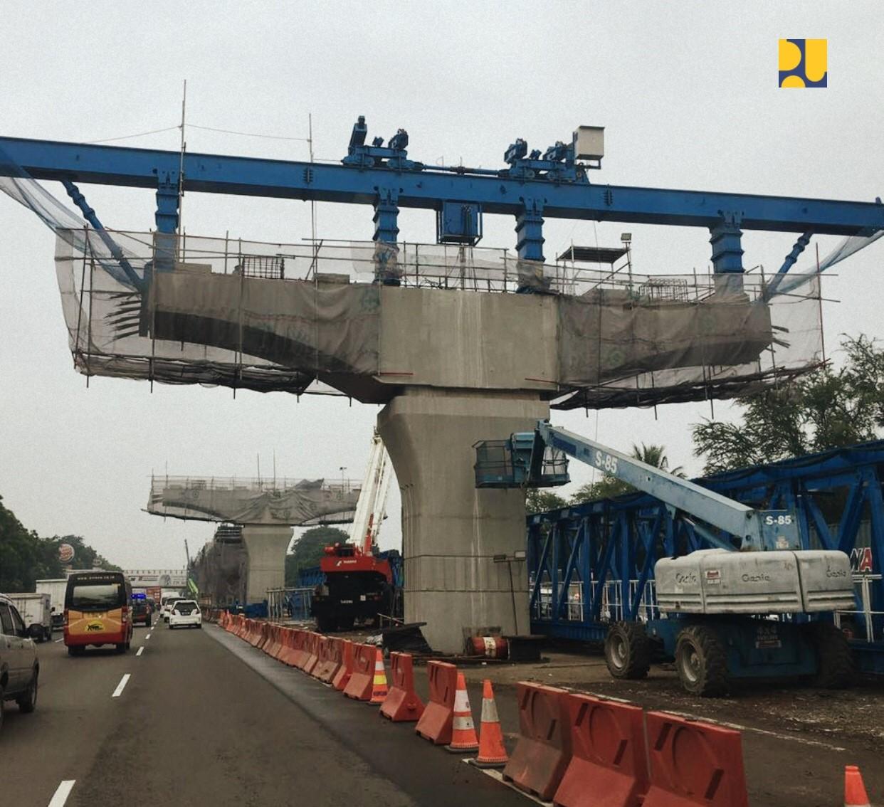 Image Result For Konstruksi Hukum Di Indonesia