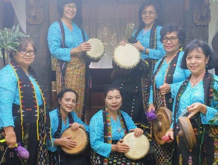 festival budaya lokal