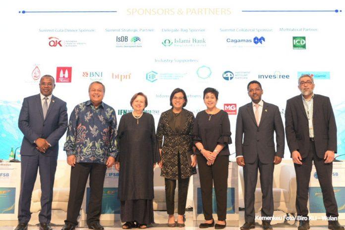 IFES Summit 2019