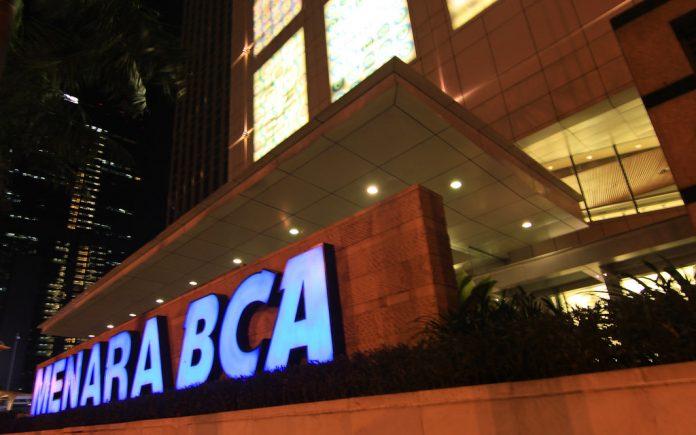 Hari ini Saham BBCA Hasil Stock Split Resmi Diperdagangkan