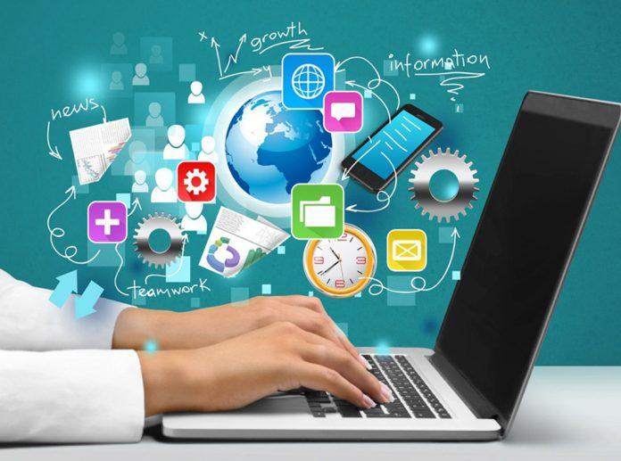 Kemendag Manfaatkan Gelombang Kedua Ekonomi Digital