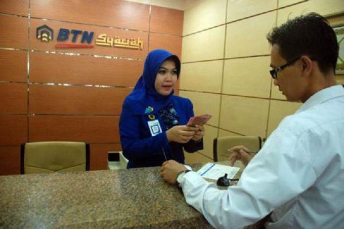 BBTN meraih dua pengahargaan di ajang HR Excellence 2021 sebagai ganjaran positif bagi perseroan yang berupaya mencapai visi Home of Indonesia's Best Talent