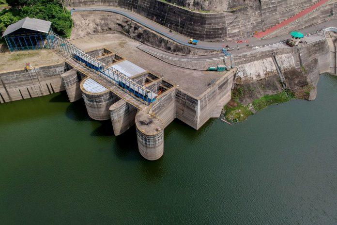 Potensi sumber energi terbarukan di Indonesia sangat besar, namun pemanfaatan potensi tersebut masih sangat minim.