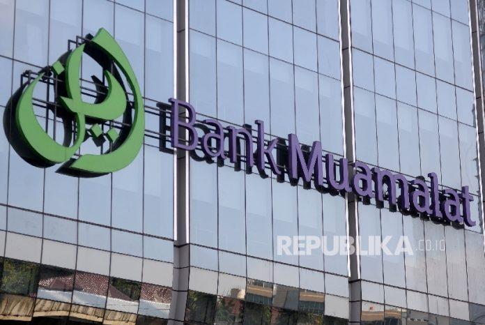 OJK akan ikut mengawal babak baru pengelolaan Bank Muamalat yang memiliki basis nasabah loyal dan kondisi neraca keuangan yang semakin sehat.